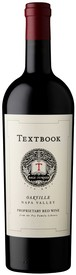 2016 TEXTBOOK Page Turner Proprietary Red Oakville Napa Valley